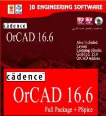 orcad-166-pspice