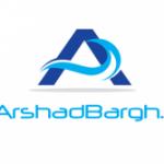 arshadbargh